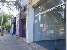 Foto Local en Alquiler en  Villa Dolores,  San Javier  ALQUILO LOCAL en Thomas Edison Villa Dolores Córdoba