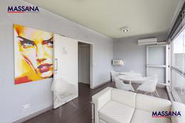 Foto thumbnail Oficina en Venta | Alquiler en  Palermo Hollywood,  Palermo  Av. Córdoba al 6000. Distrito Audiovisual