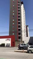 Foto Departamento en Renta en  Valle de San Jerónimo 2 Sector,  Monterrey  Departamento Amueblado en Renta en San Jerónimo