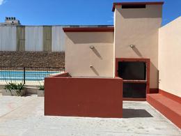 Foto Departamento en Alquiler en  Pilar ,  G.B.A. Zona Norte  Tucumán al 700