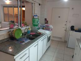 Foto thumbnail Departamento en Venta en  Las Cañitas,  Palermo  Migueletes  800
