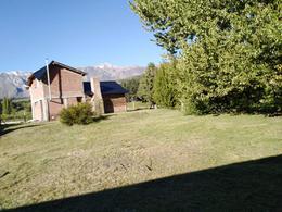 Foto thumbnail Casa en Venta en  Esquel,  Futaleufu  Tamburini esquina J.M. de Rosas