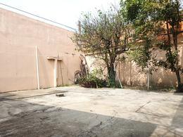 Foto Casa en Venta en  Puerto México,  Coatzacoalcos  Av. Lázaro Cárdenas No. 1715 esq. con Av. 20 de Noviembre, colonia Puerto México, Coatzacoalcos, Veracruz