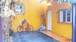 Foto Casa en Venta en  San Fernando ,  G.B.A. Zona Norte  Maipu al 1700