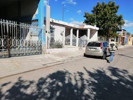 Foto Bodega Industrial en Venta en  López Portillo,  Hermosillo  BODEGA COMERCIAL EN VENTA EN COLONIA LOPEZ PORTILLO AL NORTE DE HERMOSILLO SONORA