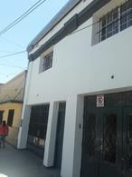 Foto Casa en Alquiler en  San Miguel De Tucumán,  Capital  Calle Don Bosco al al 2000