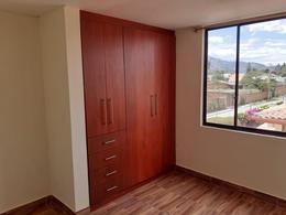 Foto Departamento en Alquiler en  Tumbaco,  Quito  Tumbaco Sect. El Arenal