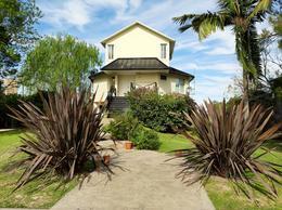 Foto Casa en Venta en  Isla Santa Monica,  Countries/B.Cerrado (Tigre)  Isla Santa Monica 7