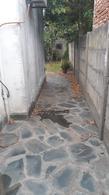 Foto Casa en Venta en  Centro,  General Belgrano  Rondeau   AL al 200