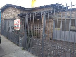 Foto Casa en Venta en  San Jose,  Lomas De Zamora   Caaguazu1341