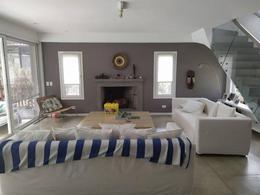 Foto Casa en Venta en  Los Sauces,  Nordelta  Los Sauces 568