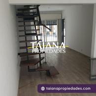 Foto Casa en Alquiler en  Cofico,  Cordoba  Campillo al 700
