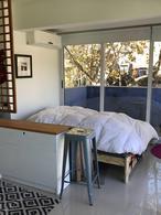Foto thumbnail Departamento en Alquiler temporario en  Palermo ,  Capital Federal  Emilio Zola al 5100