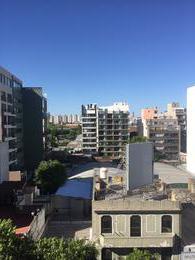 Foto Oficina en Venta en  Palermo ,  Capital Federal  Av. Cordoba al 6072 - Unidad 601