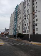 Foto Departamento en Venta en  La Perla,  Callao  Avenida costanera