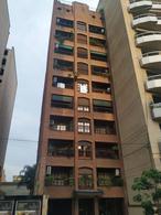 Foto Departamento en Venta en  San Miguel De Tucumán,  Capital  Avenida Salta al  600