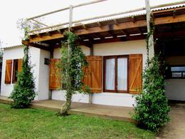 Foto Casa en Venta   Alquiler en  La Juanita,  José Ignacio  La Juanita