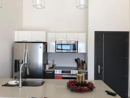 Foto Departamento en Venta | Renta en  El Molino,  Tegucigalpa  Apartamento en Torres Taragon,  Salida Valle de Angeles, Tegucigalpa