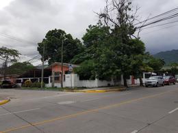 Foto Casa en Renta en  Trejo,  San Pedro Sula  Se Renta en Colonia .Trejo