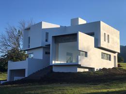 Foto Casa en Alquiler en  Yerba Buena ,  Tucumán  Country Las Yungas