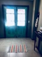 Foto Casa en Alquiler temporario en  Santa Guadalupe,  Pilar Del Este  Santa Guadalupe