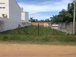 Foto Terreno en Venta en  Concordia,  Concordia  Tratado del Pilar casi Lavalle