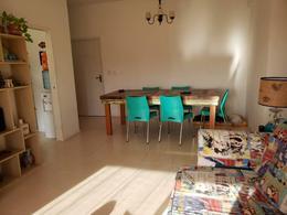 Foto Departamento en Venta en  Antares,  El Portal  Antares, Nordelta | Departamento