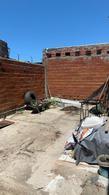 Foto Galpón en Venta | Alquiler en  Concordia ,  Entre Rios  Odiard N°1255
