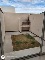 Foto Casa en Venta en  Capital ,  Neuquen  DUPLEX CASTELLI