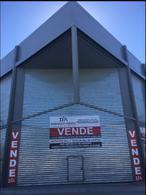 Foto Local en Venta | Alquiler en  Capital ,  Neuquen  Combate de San Lorenzo y Antartida Argentina