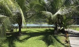 Foto Terreno en Venta en  Puntarenas,  Puntarenas  PUNTA LEONA / Lote de  273mt2 + Acción del Club Punta Leona / Oportunidad!!!