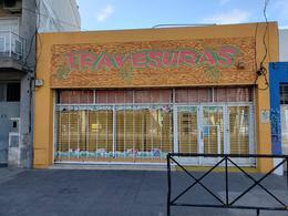 Foto Local en Venta en  Azcuenaga,  Rosario  MENDOZA al 5700