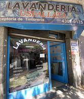 Foto Local en Venta en  Barracas ,  Capital Federal  Uspallata y Av. Montes de Oca