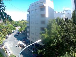 Foto Departamento en Venta en  P.Centenario ,  Capital Federal  Cangallo 80 4° A