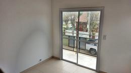 Foto PH en Venta en  Mar De Ajo ,  Costa Atlantica  Duplex a estrenar de categoria - Ultima unidad disponible!!!