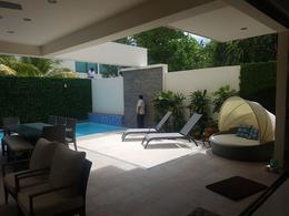 Foto thumbnail Casa en Venta en  Residencial Cumbres,  Cancún  Residencial Cumbres