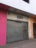 Foto Local en Alquiler en  Jose Clemente Paz,  Jose Clemente Paz  Dr. René Favaloro al 4800