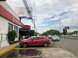 Foto Local en Venta en  Querétaro ,  Querétaro  Jurica
