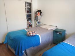Foto Casa en Alquiler temporario en  Escobar ,  G.B.A. Zona Norte  Islandia al 2300
