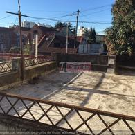 Foto Casa en Venta en  Ramos Mejia,  La Matanza  NECOCHEA