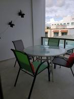 Foto Departamento en Venta en  Región 503,  Cancún      Av. Tecnológico Lote 1-0 Mza 12 Smza 503. Depto. A-201