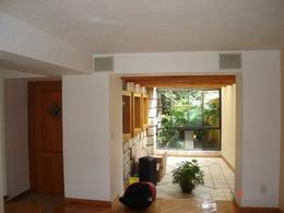 Foto Casa en Renta en  Jardines en la Montaña,  Tlalpan  JARDINES EN LA MONTAÑA, EXCELENTE CONDOMINIO HORIZONTAL