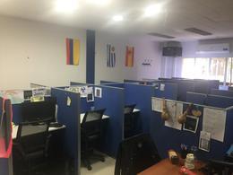 Foto Oficina en Venta | Alquiler en  San Nicolas,  Centro (Capital Federal)  Viamonte al 1100