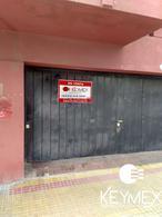 Foto Cochera en Venta en  La Plata ,  G.B.A. Zona Sur  6 e/ 37 y 38