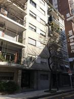 Foto Departamento en Venta en  Belgrano ,  Capital Federal  Amenábar al 2000