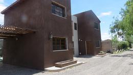 Foto Departamento en Alquiler en  Rivadavia ,  San Juan  Sargento Cabral Oeste, pasando La Cabaña