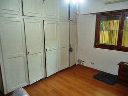 Foto Casa en Venta en  Olivos-Maipu/Uzal,  Olivos  Jonas Salk al 3800