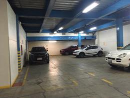 Foto Oficina en Alquiler en  La Carolina,  Quito  CAROLINA - GASPAR DE VILLARROEL - ZONA FINANCIERA, OFICINA EN ARRIENDO DE 1.000,00 M2
