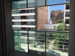 Foto Departamento en Venta en  Pocitos ,  Montevideo  26 de Marzo esqu. Pagola