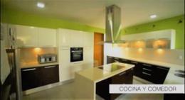 Foto Casa en Venta en  La Molina,  Lima  La Planicie